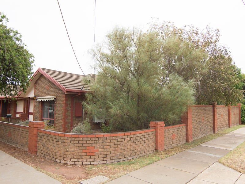 1/43 Walnut Avenue, Mildura, Vic 3500