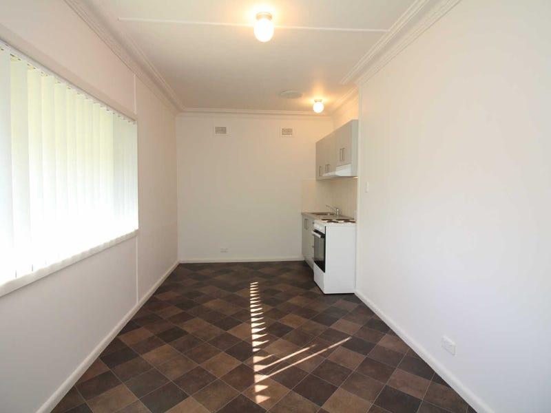 01/11 SHACKEL AVENUE, Guildford, NSW 2161