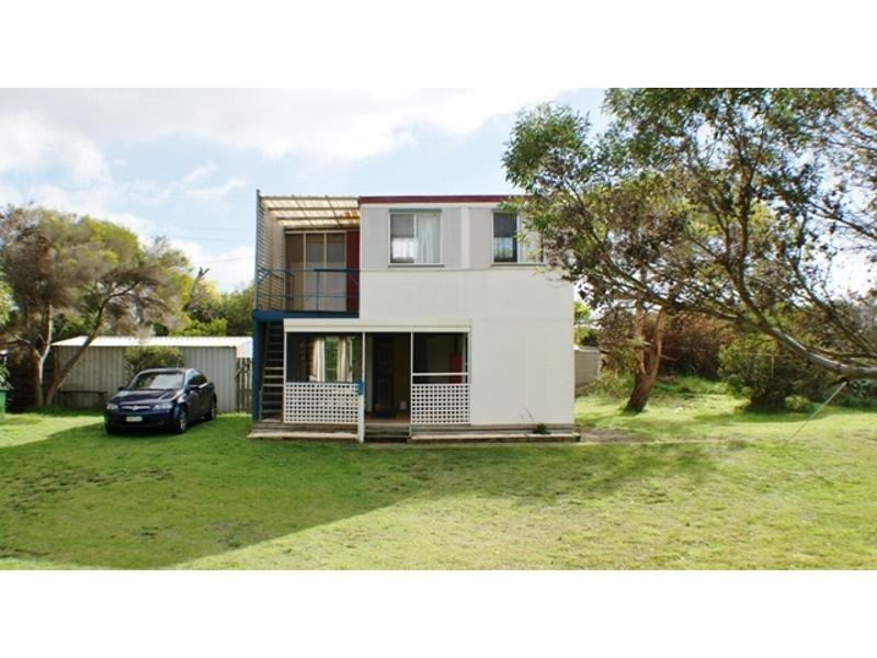 530 Dutton Way, Dutton Way, Vic 3305