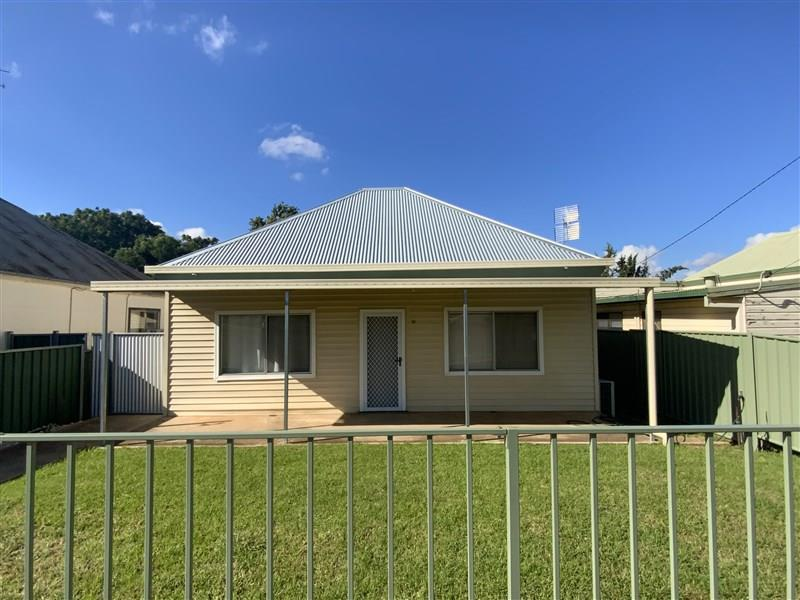 41 Union  Street, Forbes, NSW 2871