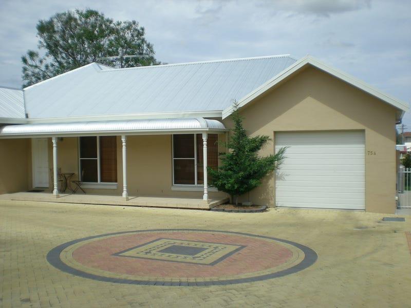 75A Crown Street, Tamworth, NSW 2340