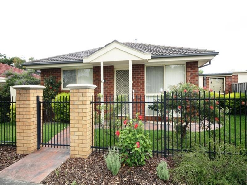 6/2460 Frankston-Flinders Road, Bittern, Vic 3918