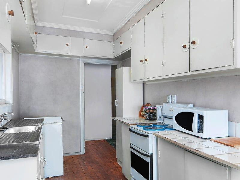 17 Morse Street, Speers Point, NSW 2284