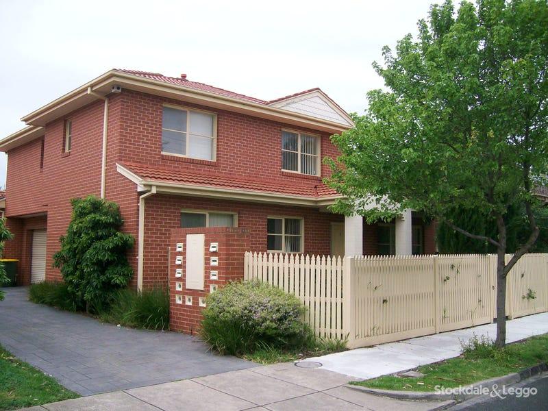 6/33-35 Woodville Avenue, Glen Huntly, Vic 3163
