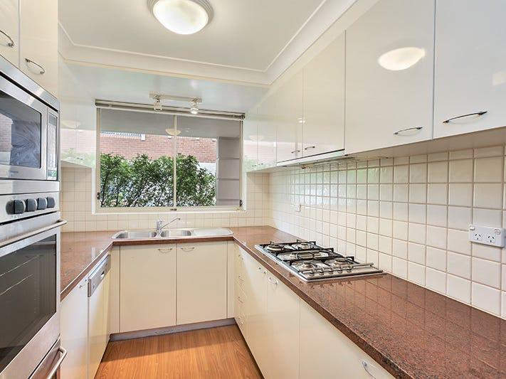 7/28 Northcote Street, Naremburn, NSW 2065