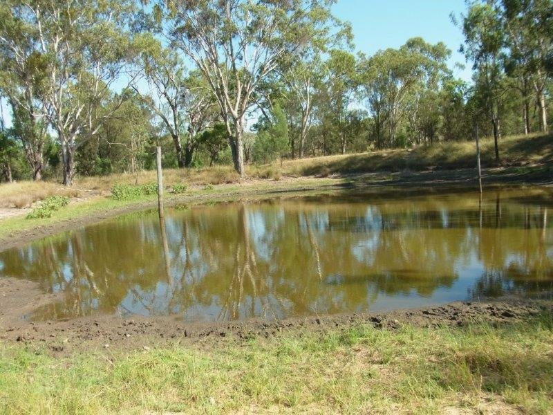 Lot 209 Lavelle Road, Millmerran, Qld 4357