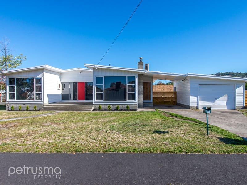 46 Allumba Street, Howrah, Tas 7018