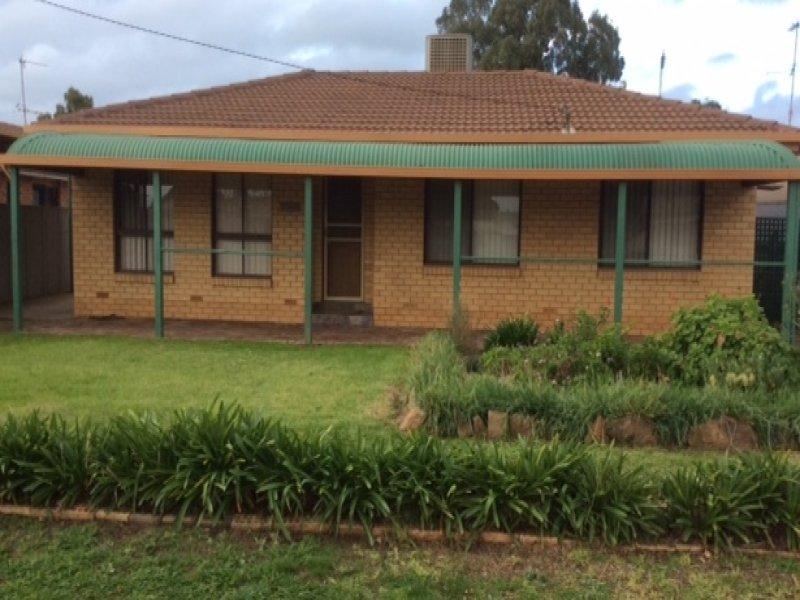 3 Uranquintry Street, Uranquinty, NSW 2652