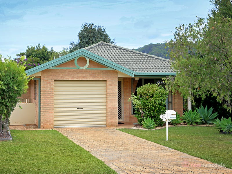 5a Tamora Close, Coffs Harbour, NSW 2450
