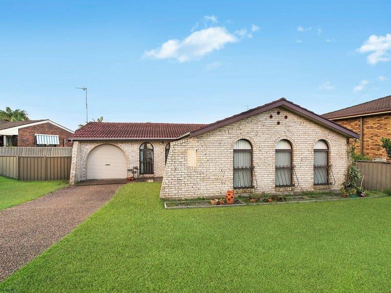 55 Casuarina Circuit, Warabrook, NSW 2304