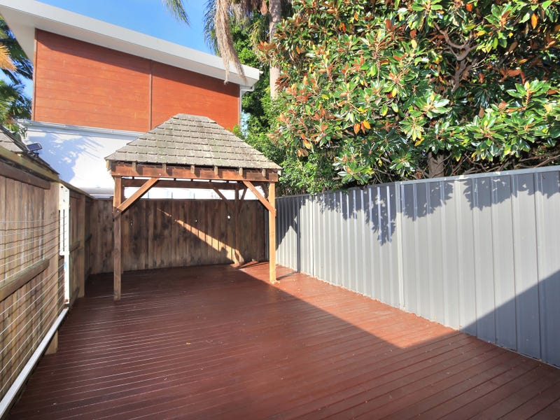 114 Doran Street, Carrington, NSW 2294