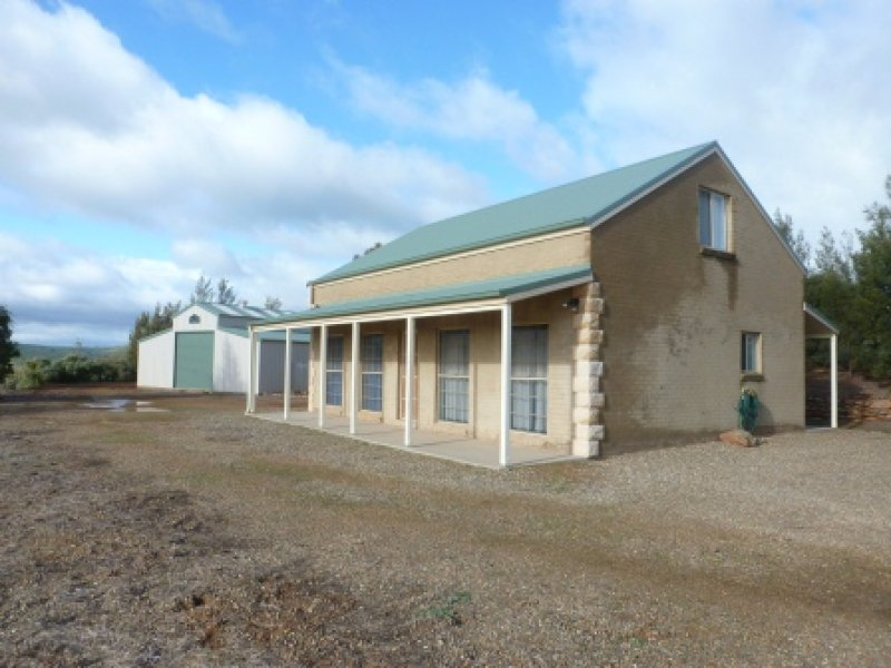 434 Brial road, Boorowa, NSW 2586