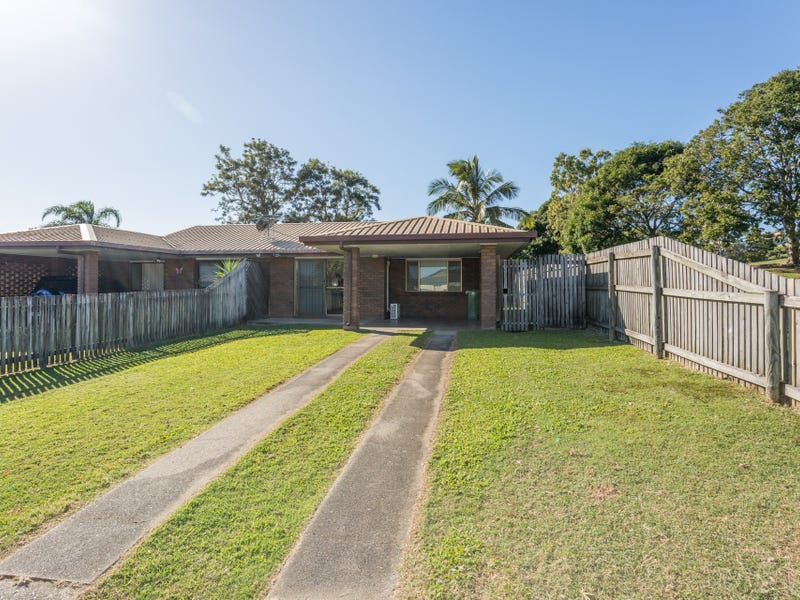 1/58 Norris Road, North Mackay, Qld 4740