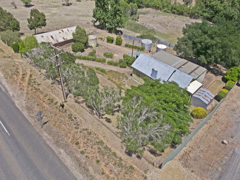 437 Lower Hermitage Road, Lower Hermitage, SA 5131