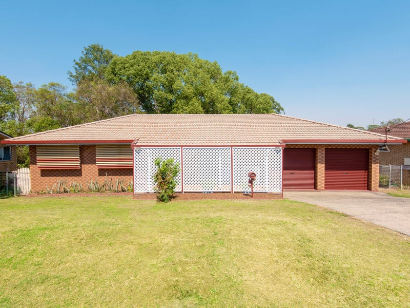 19 Norwood Avenue, Goonellabah, NSW 2480