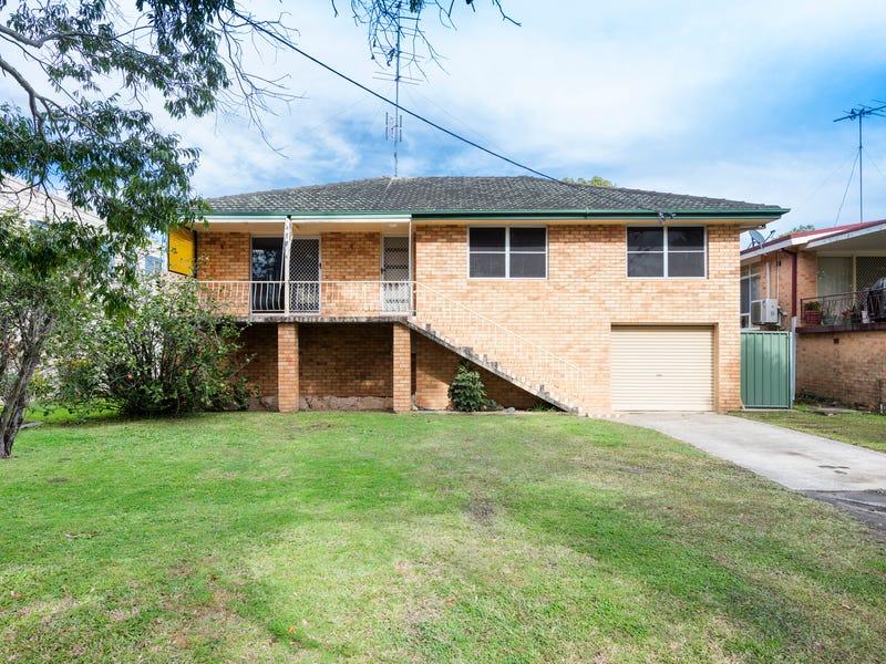 263 Hoof Street, Grafton, NSW 2460