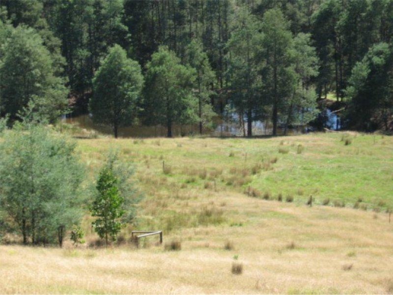 3 TurpinsRoad, Madalya, Vic 3971