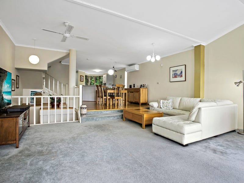 3/27 Clarence Crescent, Coffs Harbour, NSW 2450
