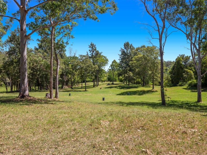 829 Tizzana Road, Ebenezer, NSW 2756