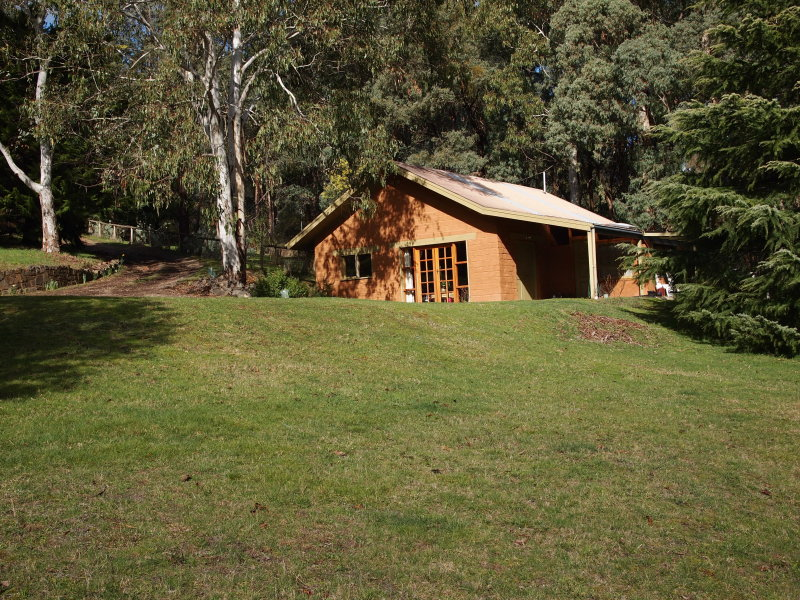 183 Feathertop Track, Harrietville, Vic 3741