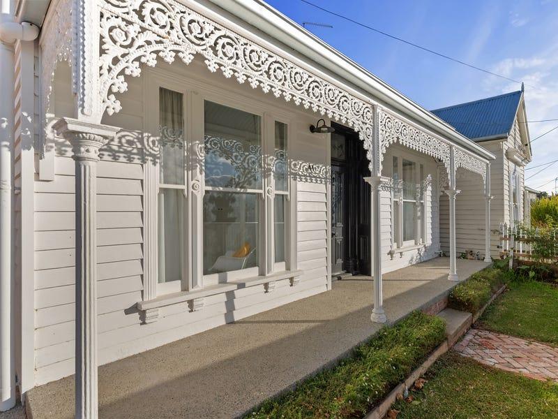 44 Ebden Street, Ballarat East, Vic 3350