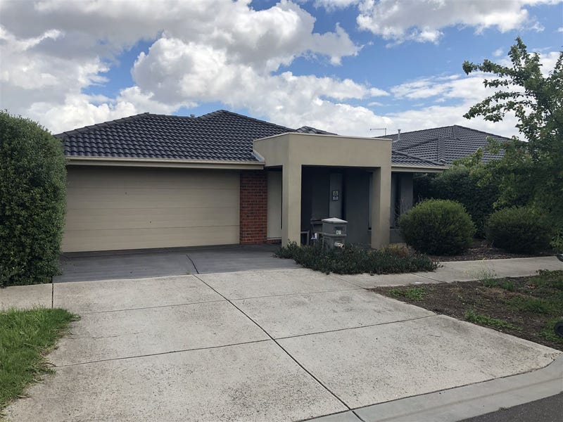 67 Cloverfield cres, Wollert, Vic 3750