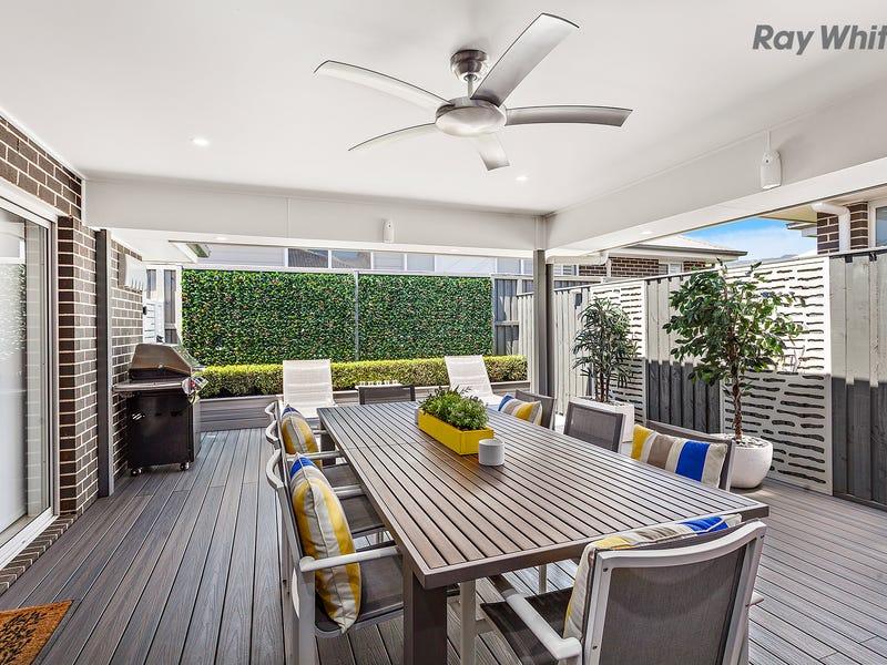 46 Wingello Crescent, Tullimbar, NSW 2527