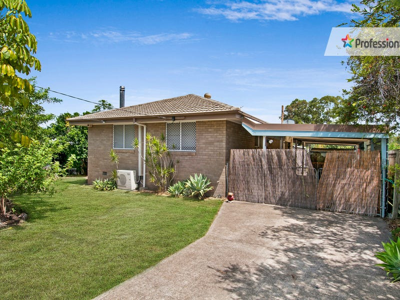 37 Monmouth St, Eagleby, Qld 4207