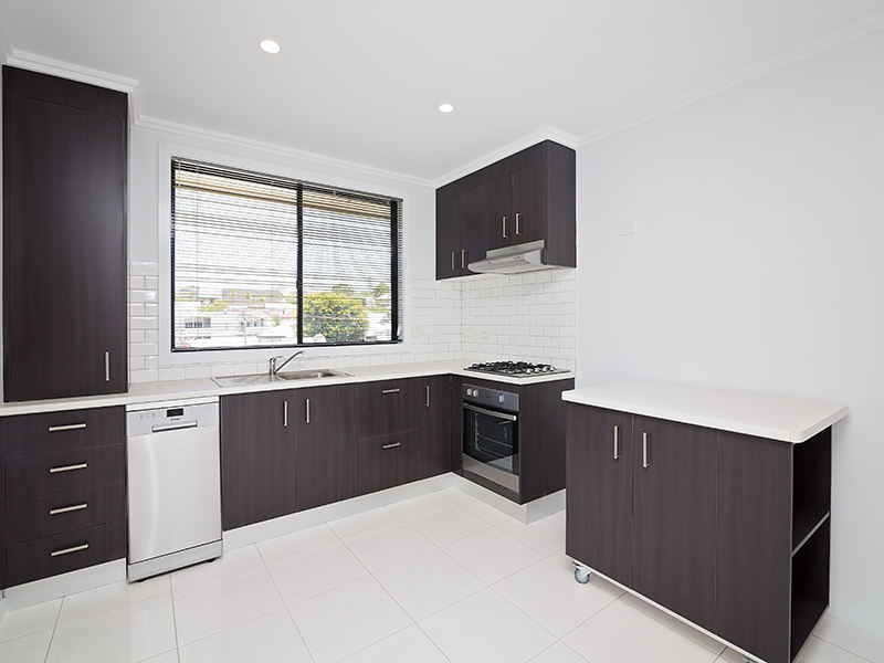 4/9 Fifth Ave, Wilston, Qld 4051