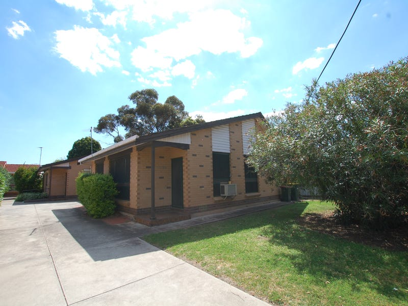1/2 Washington Street, Hilton, SA 5033