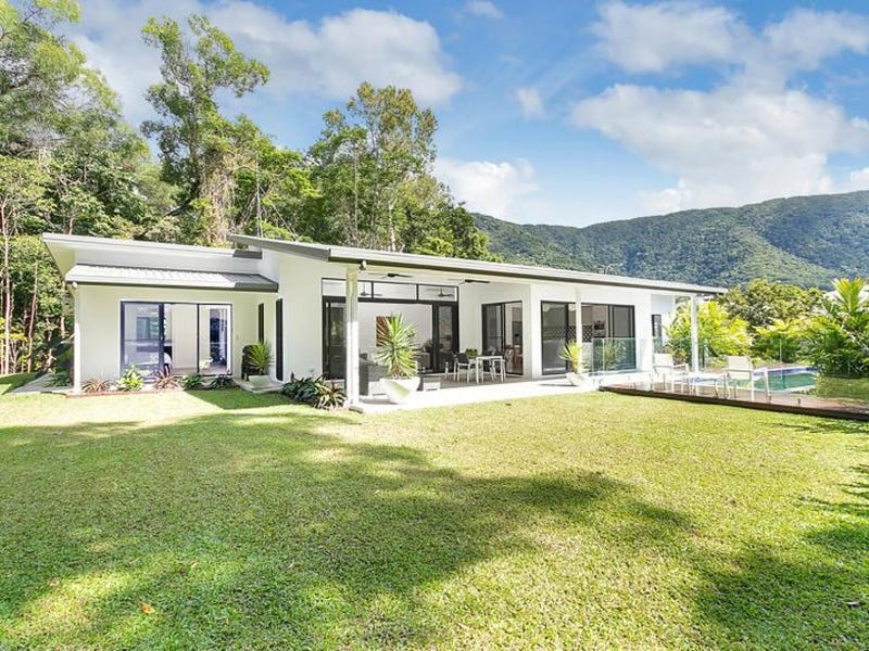 23 Litara Court, Palm Cove, Qld 4879