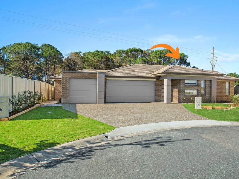 1/27 Margina Close, Tuncurry, NSW 2428