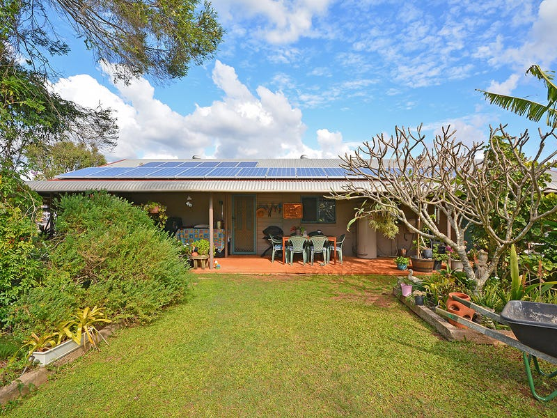 42 Purser Road, Dundowran, Qld 4655