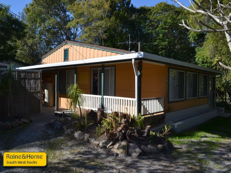 Address available on request, Arakoon, NSW 2431