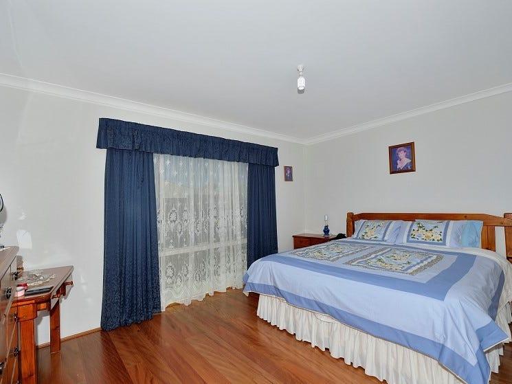 7 Chestnut St, Pinjarra, WA 6208