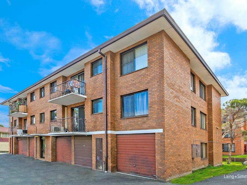 11/36 Luxford Road, Mount Druitt, NSW 2770