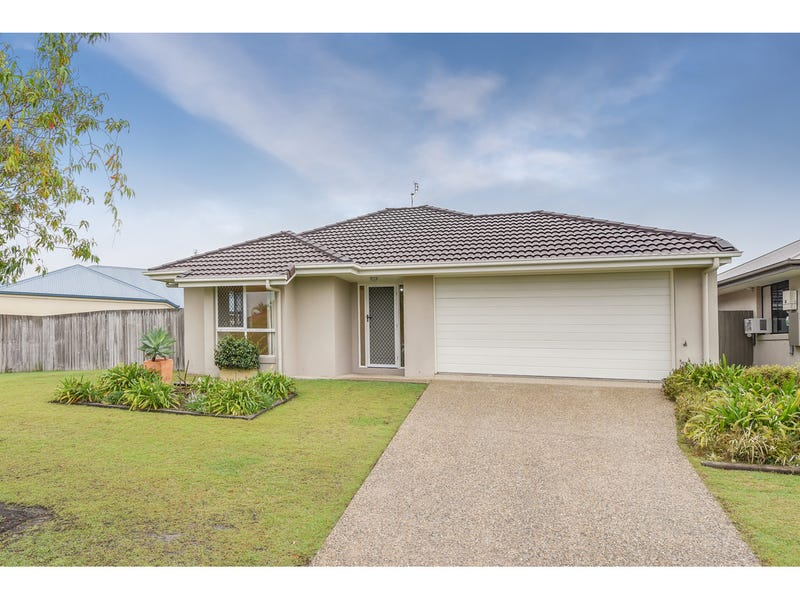 8 Morrison Street, Sippy Downs, Qld 4556