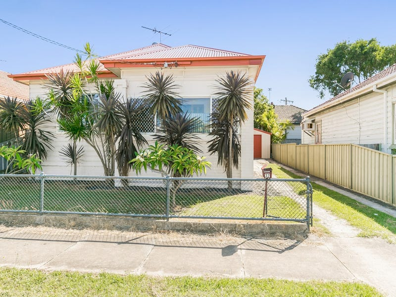32 Dora Street, Mayfield, NSW 2304