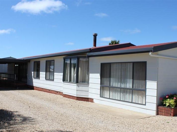 8 Adelaide Road, Stansbury, SA 5582