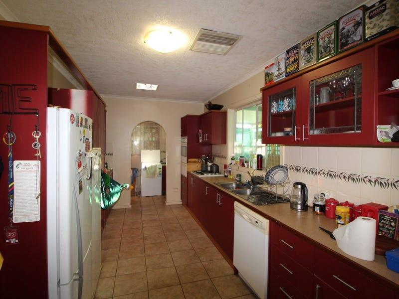 5 Holder Avenue, Port Augusta, SA 5700
