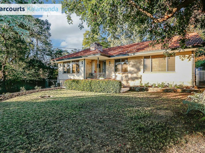 11 Robert Road, Kalamunda, WA 6076