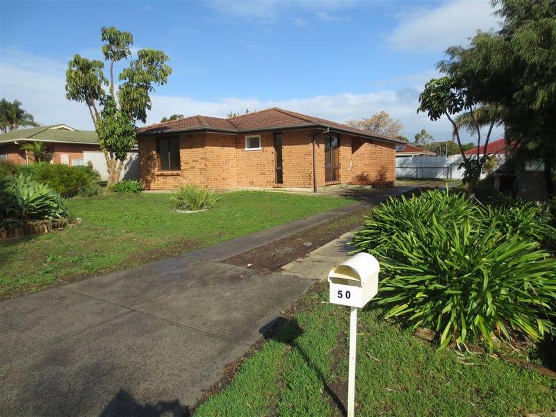 50 Parramatta Drive, Morphett Vale, SA 5162