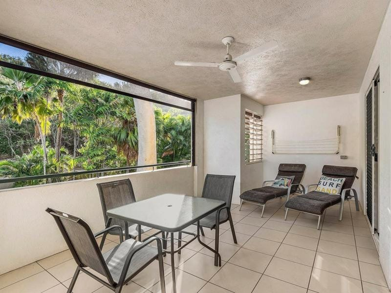 Lot 6, 1804 Captain Cook Highway, Clifton Beach, Qld 4879