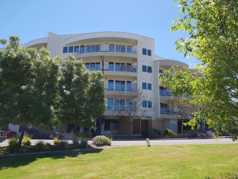 106/62 City View Boulevard, Lightsview, SA 5085