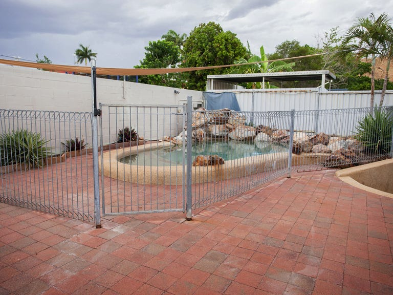 40 Indigo Crescent, Mount Isa, Qld 4825