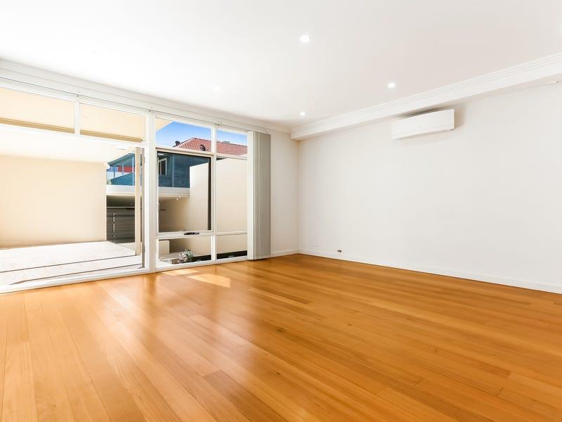 22 Canberra Street, Randwick, NSW 2031