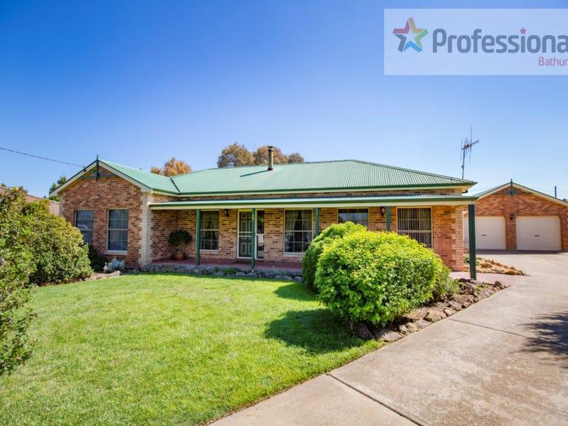 22 Parraweena Place, Eglinton, NSW 2795
