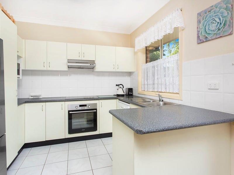 7/10 Hardwicke Street, Riverwood, NSW 2210