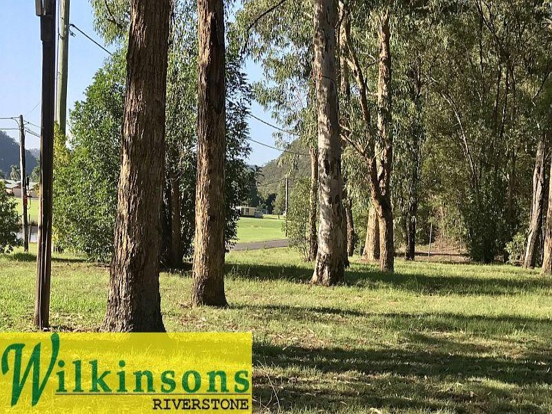 2847 River  Road, Wisemans Ferry, NSW 2775