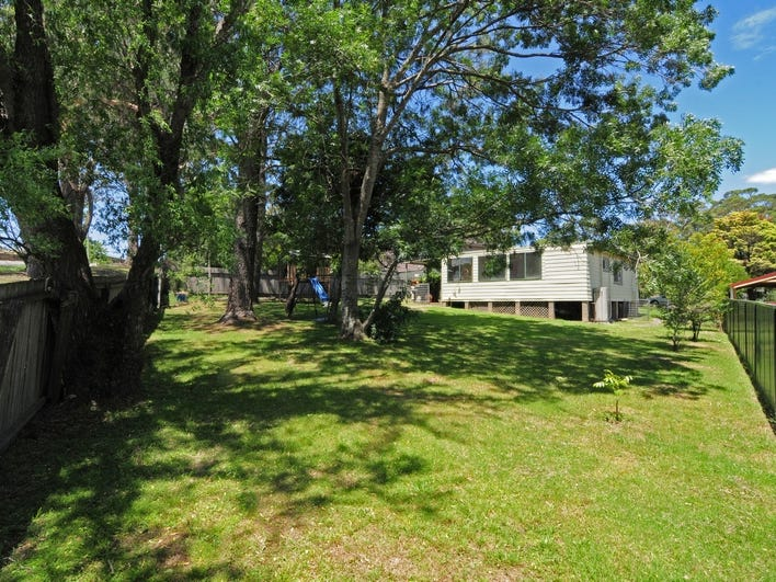 17  Windsor Drive, Berry, NSW 2535